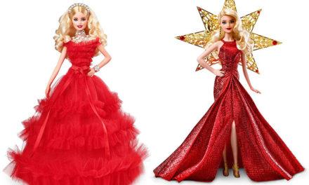 Barbie principessa grande e classiche da collezione
