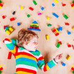 Attivita per bambini autistici: giochi e idee stimolanti